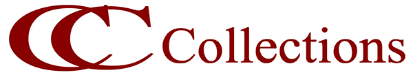 CC Collections - logo