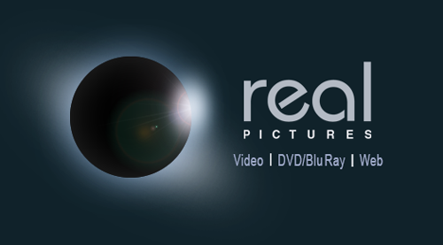 Real Pictures logo